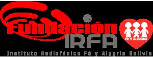 Irfa Bolivia