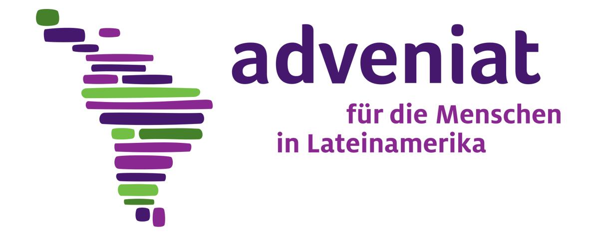 Advenia2